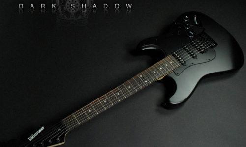 中古より激安で購入できる!初心者におすすめの安いエレキギターは?